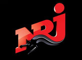 NRJ, Hits Music Only